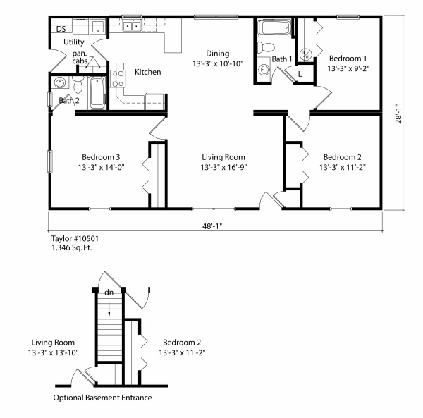 taylor homes floor plans submited images taylor homes floor plans submited images