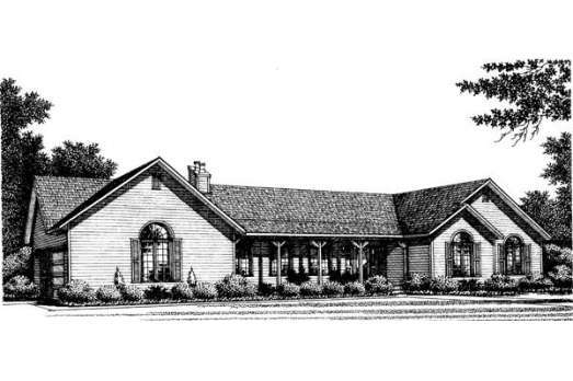 Useful bat house plans california the woodwork for Nauta home designs